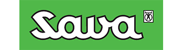 sawa logo